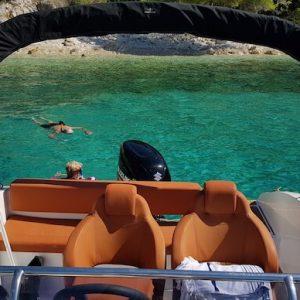 Elafiti Islands ExploreDubrovnik.com